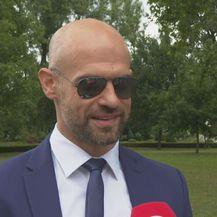 Mislav Čavajda (Foto: IN Magazin)