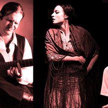 Flamenco Festival Zagreb (Foto: PR)