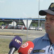 Damir Krznar (Foto: Dnevnik.hr)