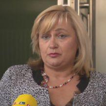 Marija Divić (Foto: Dnevnik.hr)