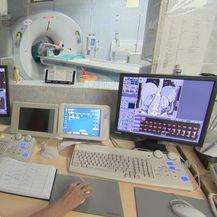 Zdravstveni sustav puca po šavovima (Foto: Dnevnik.hr)