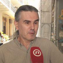 Ilko Čulić (Foto: Dnevnik.hr)