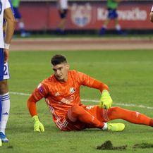 Arijan Ademi (Foto: Ivo Cagalj/PIXSELL)