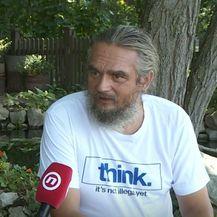 Mario Romulić - 4