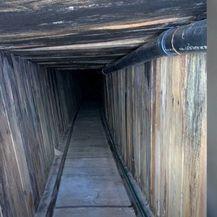 Narko tunel: Najdulji u povijesti SAD-a - 6