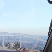 Sigurna plovidba na Jadranu - 2