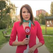 Alemka Markotić i Sanja Vištica - 2