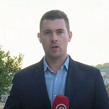 Mario Jurič