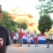 Rtina Miočići - Petar Miočić