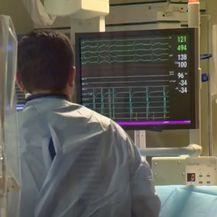 Koliko zdravstveni sustav može podnijeti - 4