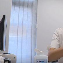 Serološki test kojim se otkriva je li osoba preboljela koronavirus - 4