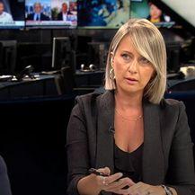Zdravko Marić i Sabina Tandara Knezović - 3