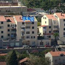 APN subvencije za stanove od rujna - 4