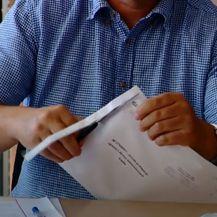 APN subvencije za stanove od rujna - 6