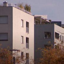 APN subvencije za stanove od rujna - 7