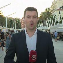 Martina Nimac Kalcina i Mario Jurič - 3