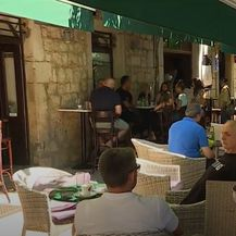 Koronavirus: Rješenja u Dalmaciji - 6