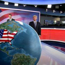 Izbori u SAD-u: Trump vs Biden - 3