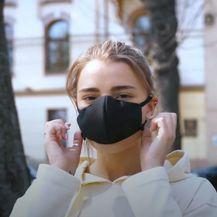 Sloboda ili sigurnost u pandemiji? - 3