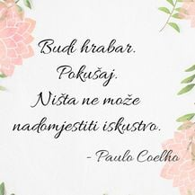 Paulo Coleho - 8