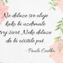 Paulo Coleho - 10