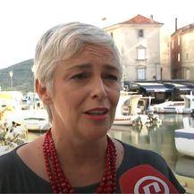 Sanja Živanović - 2