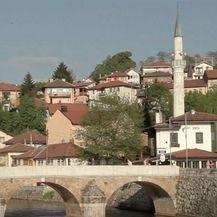 Bosna i Hercegovina - 2