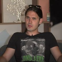 Dino Jelusić