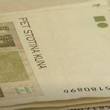 Banke i prešutni minus - 4