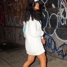 Rihanna - 3