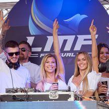 LMF festival - 1