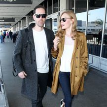 Kate Bosworth i Michael Polish - 1