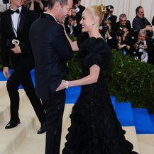 Kate Bosworth i Michael Polish - 3