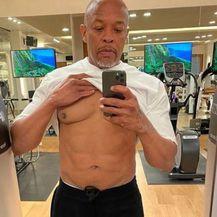 Dr. Dre - 1