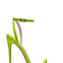 Sandale, Femme LA, 1077 kn