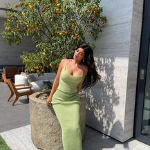 Kylie Jenner - 3