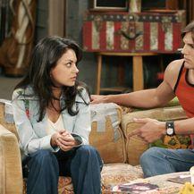 Mila Kunis i Ashton Kutcher - 5