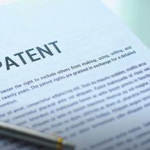 Informer: Patenti i intelektualno vlasništvo - 1