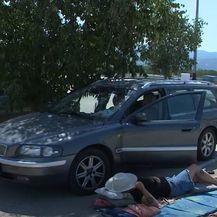 Dan na Dalmatini - 3