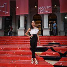 Peti dan Sarajevo Film Festivala - 4