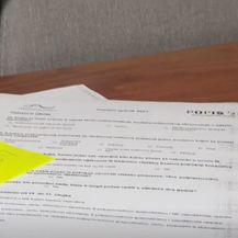 Papiri za popis stanovništva - 4