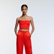 Zara, 199,90 kn