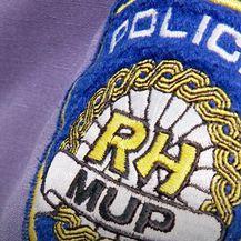 Policija - Ilustracija - 3