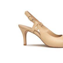 Cipele otvorenih peta iz trgovina - ljeto 2021. - 5