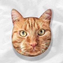 Personalizirani jastuk Pet Mushion, Firebox - 4