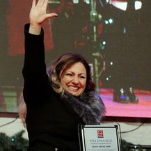 Helena Dretar Karić
