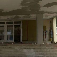 Osnovna škola Nikole Andrića u Vukovaru - 4