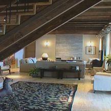 Luksuzno zdanje u kojem ljetuje Demi Moore - 3
