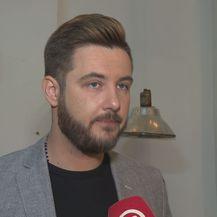Stjepan Vukadin