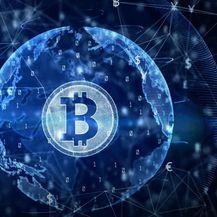 Zablude o kriptovalutama - 1